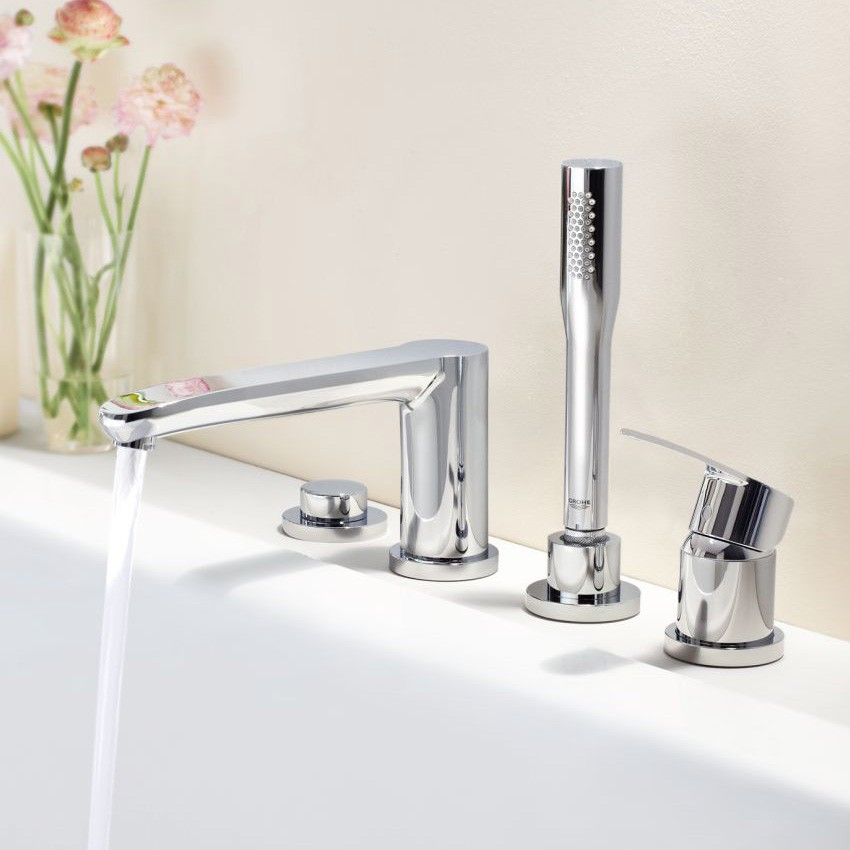 Grohe Lineare 19965001