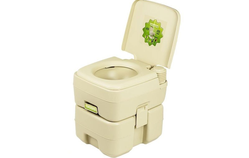 Bioforce-Compact-WC-12-10
