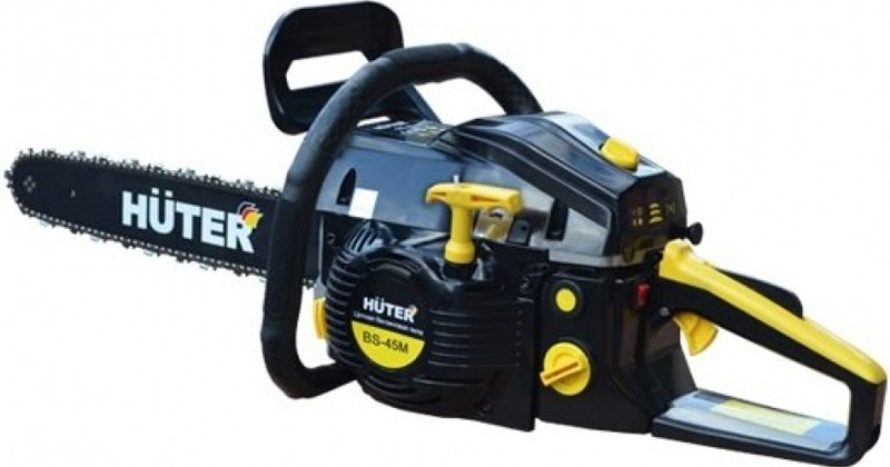 Huter-bs-45m
