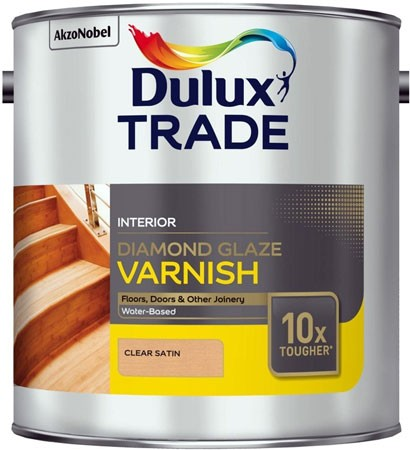 Dulux-Diamond-Glaze