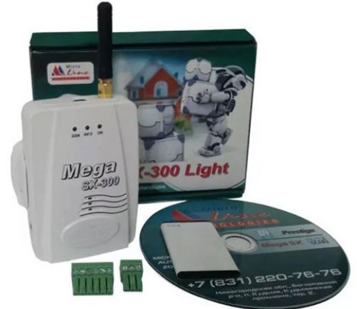 Mega-SX-300-Light