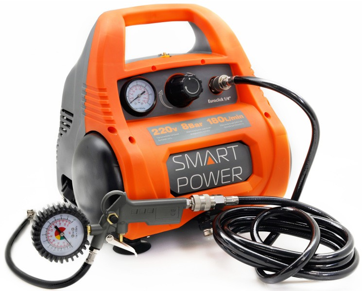 BERKUT-SMART-POWER-SAC-280