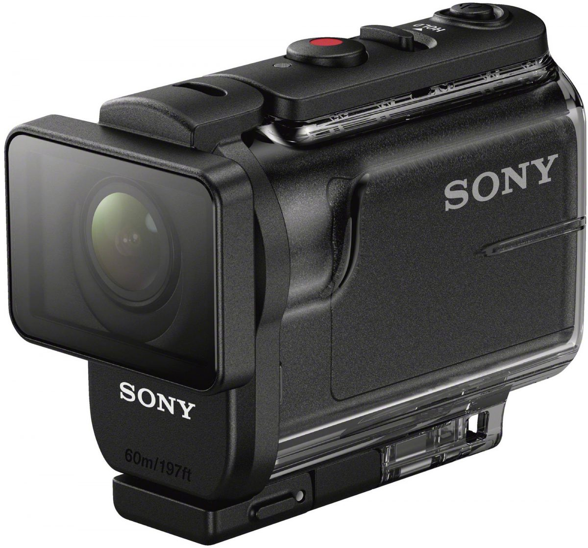 Sony-HDR-AS50R