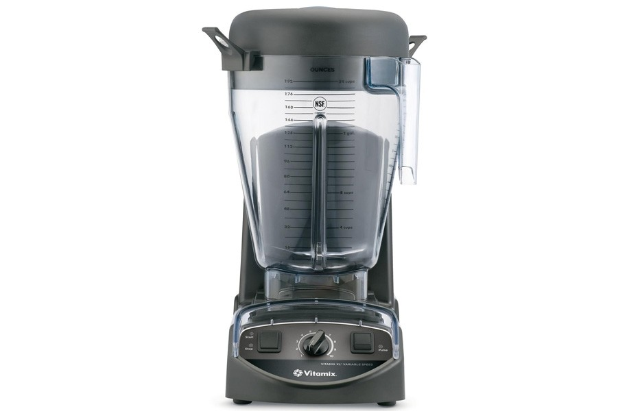 Vitamix-XL