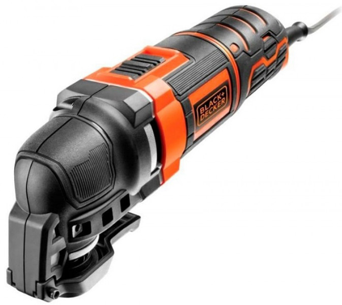 BLACK+DECKER-MT300KA
